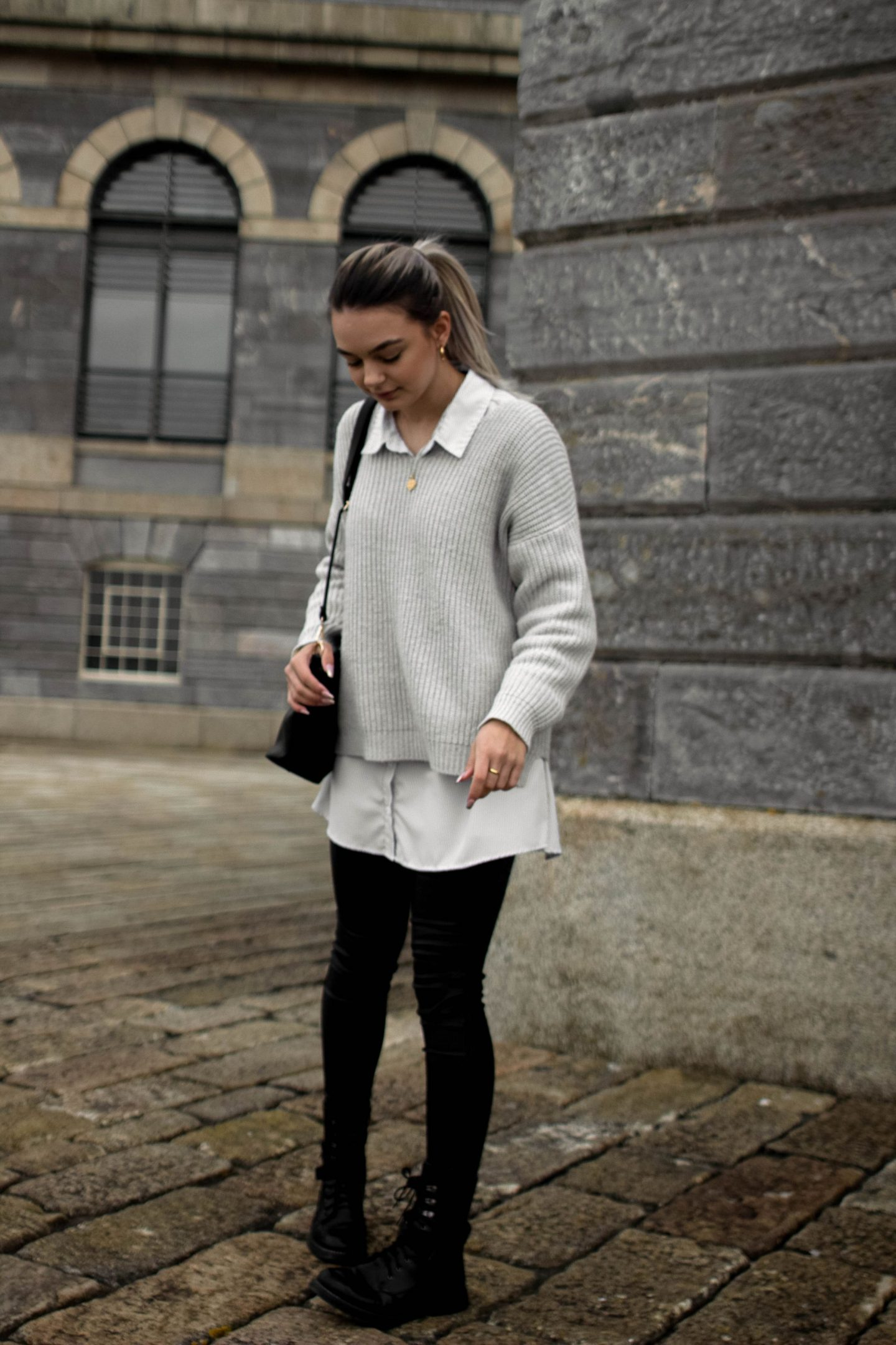 What you need to know about making your wardrobe simple, minimalistic and #Goals.