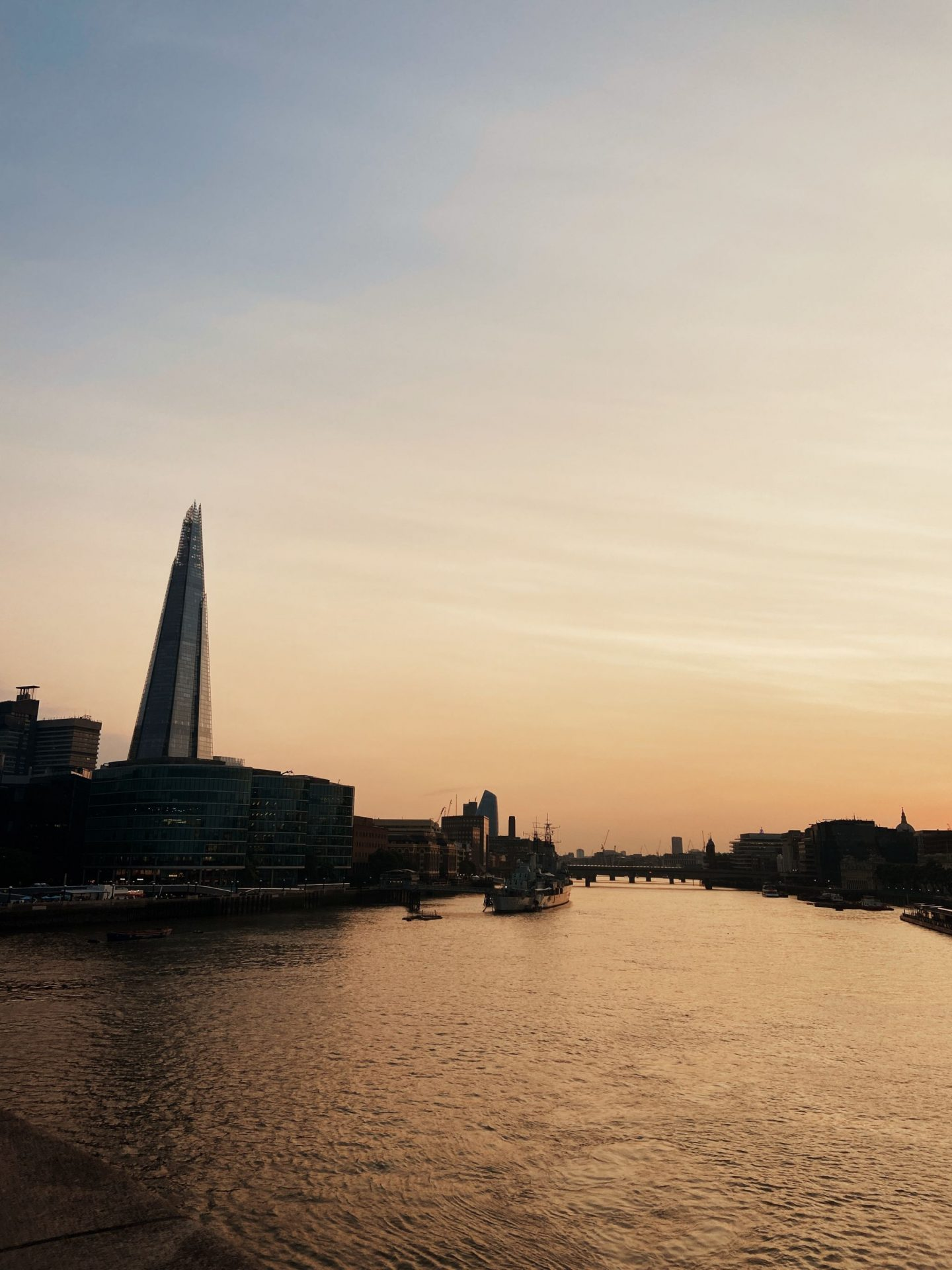 A little London staycation diary of what we got up to on our mini holiday and what you could do if you are in London for a week...