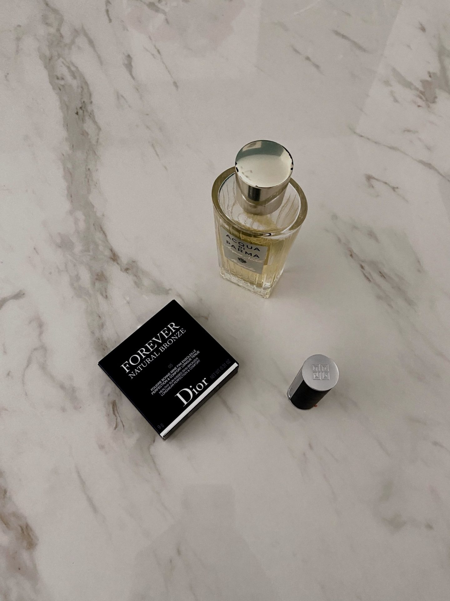 Luxury makeup items I will invest in over and over again without hesitation.